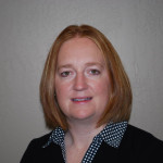 Dr. Cassandra Fynes